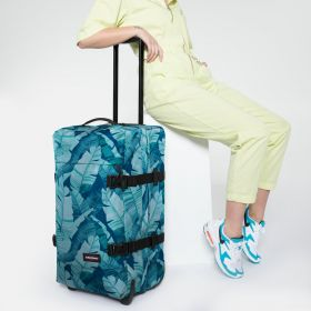 Tranverz M Brize Banana Luggage by Eastpak - view 2