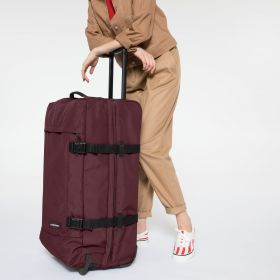 Tranverz L Upcoming Wine Luggage by Eastpak - view 2