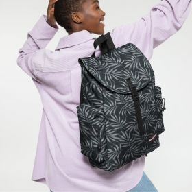 Austin + Brize Palm Backpacks by Eastpak - view 2
