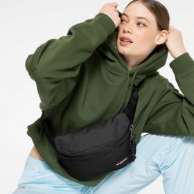 Bane Black Accessories by Eastpak - view 2