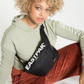 Bane Bold Brand Accessories by Eastpak - view 2