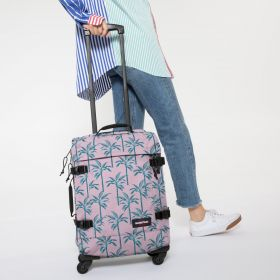 Trans4 S Brize Trees Luggage by Eastpak - view 2