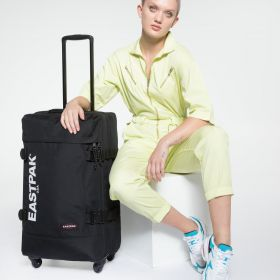 Trans4 M Bold Brand Luggage by Eastpak - view 2