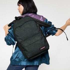 Back To Work Nep Whale Backpacks by Eastpak - view 2