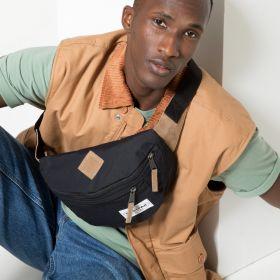 Bundel Into Nylon Black Accessories by Eastpak - view 5