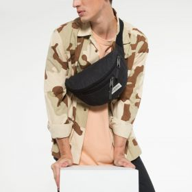 Bundel Work Black Accessories by Eastpak - view 5