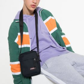 The One Cloud Navy Shoulderbags by Eastpak - view 5
