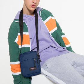 The One Gulf Blue Shoulderbags by Eastpak - view 5