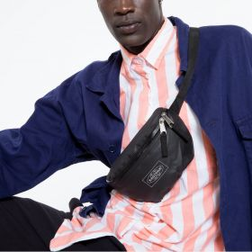 Springer Topped Black Accessories by Eastpak - view 5