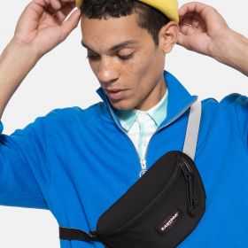 Springer Blakout BW Accessories by Eastpak - view 5
