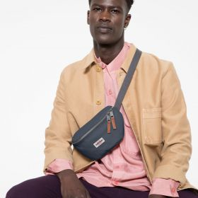 Springer Opgrade Downtown Accessories by Eastpak - view 5