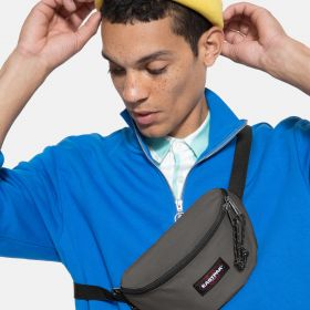 Springer Whale Grey Accessories by Eastpak - view 5