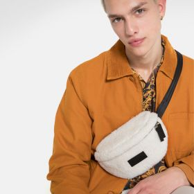 Springer Shear Beige Accessories by Eastpak - view 5