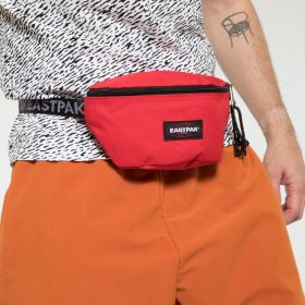Springer Bold Webbed Accessories by Eastpak - view 5