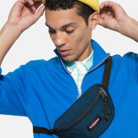 Springer Nep Gulf by Eastpak - view 5