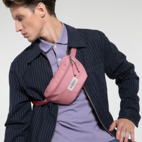 Springer Muted Pink Accessories by Eastpak - view 5