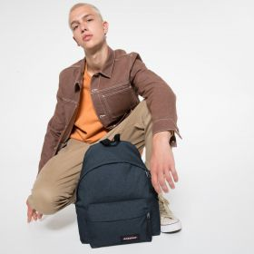 Padded Pak'r® Triple Denim  Backpacks by Eastpak - view 5