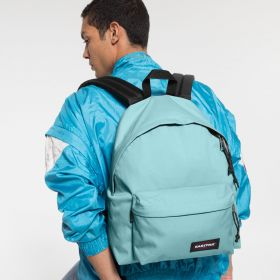 Padded Pak'r® Arctic Blue Backpacks by Eastpak - view 5