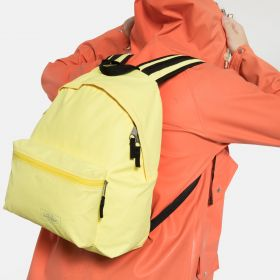 Padded Pak'r® Topped Beachy Backpacks by Eastpak - view 5