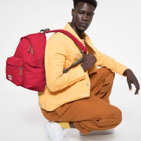 Padded Pak'r® Opgrade Melred Backpacks by Eastpak - view 5