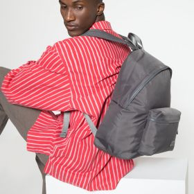 Padded Pak'r® Constructed Mono Metal Backpacks by Eastpak - view 5