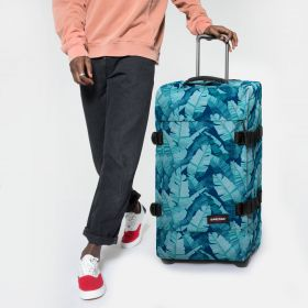 Tranverz L Brize Banana Luggage by Eastpak - view 5
