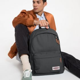Out Of Office Opgrade Whale Backpacks by Eastpak - view 5