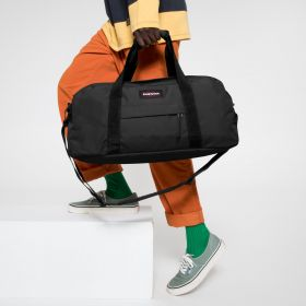 Stand + Black Luggage by Eastpak - view 5