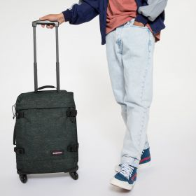 Trans4 S Nep Whale Luggage by Eastpak - view 5