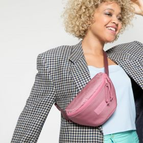 Springer Athmesh Pink Accessories by Eastpak - view 9