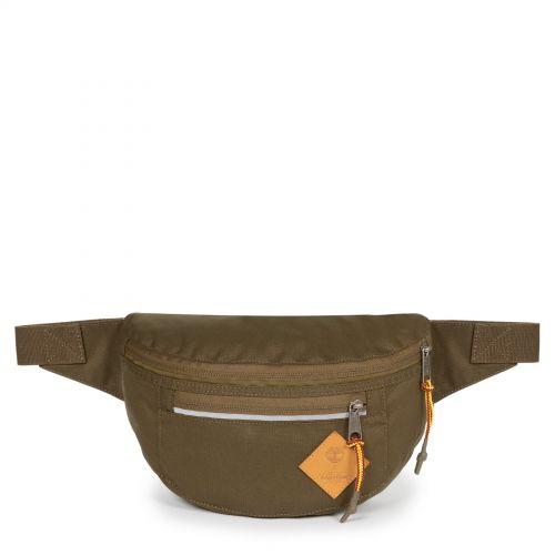 Bundel TBL Khaki Accessories by Eastpak