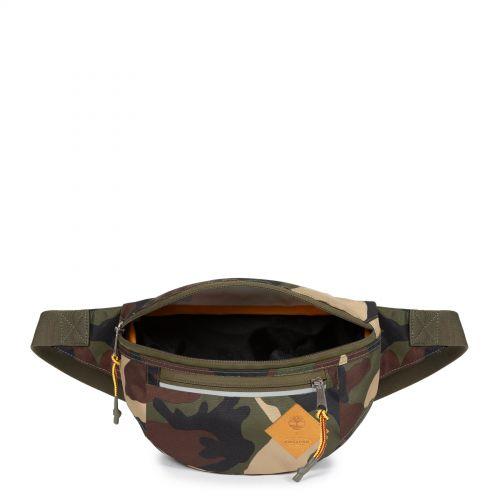 Bundel TBL Camo Accessories by Eastpak