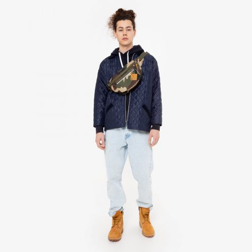 Bundel Timberland Camo Accessories by Eastpak - view 19