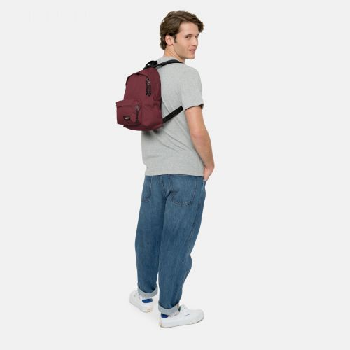 Orbit XS Crafty Wine Mini by Eastpak