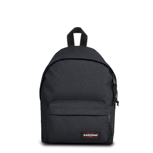 Orbit Spark Cloud Backpacks by Eastpak - view 0