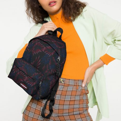 Orbit Flow Blushing Backpacks by Eastpak - view 0