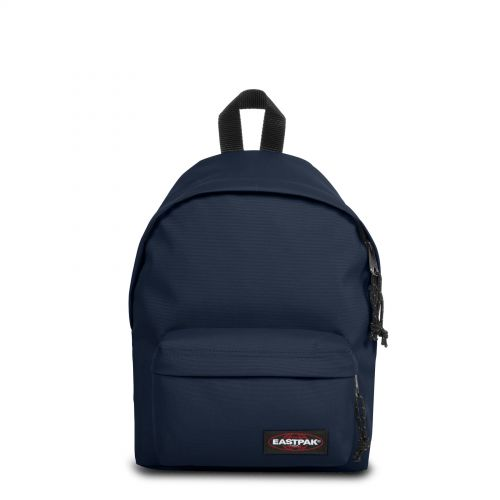 Orbit Canal Midnight Default Category by Eastpak