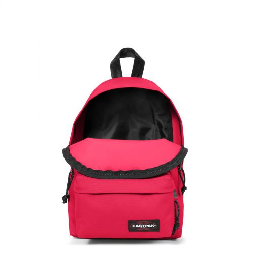 Orbit Hibiscus Pink Default Category by Eastpak