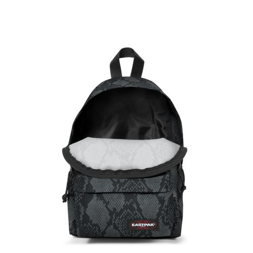 Orbit Safari Snake Default Category by Eastpak