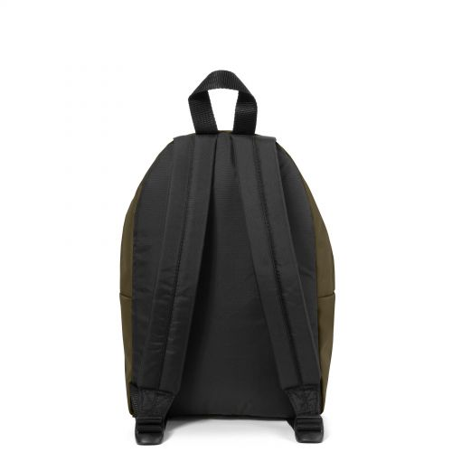 Orbit Army Olive Default Category by Eastpak