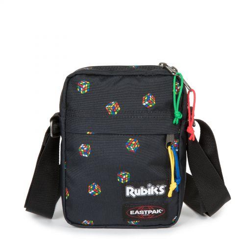 The One Rubik'S Mini
