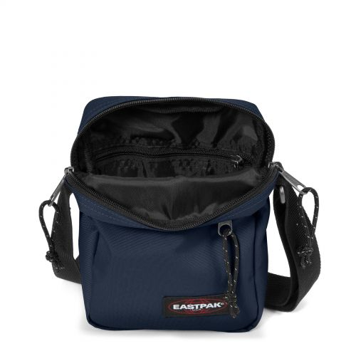 The One Canal Midnight Default Category by Eastpak