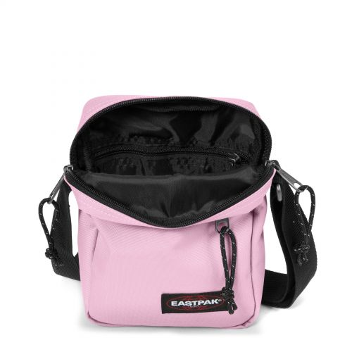 The One Sky Pink Default Category by Eastpak