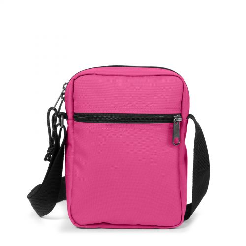 The One Pink Escape Shoulderbags by Eastpak