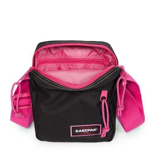 The One Kontrast Escape Shoulderbags by Eastpak