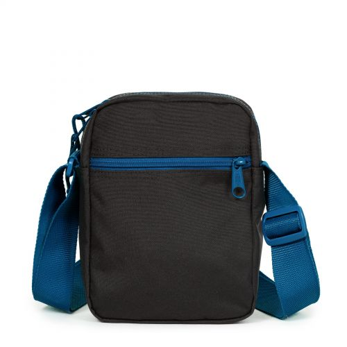 The One Kontrast Mysty Shoulderbags by Eastpak
