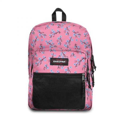 Pinnacle Bliss Crystal Backpacks by Eastpak - view 0