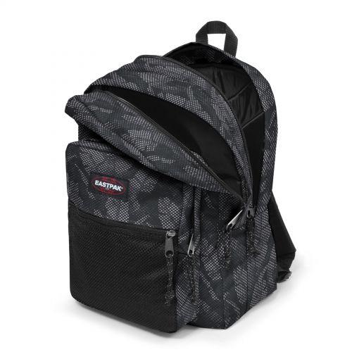 Pinnacle Flow Loops Backpacks by Eastpak