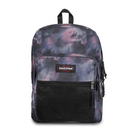 Pinnacle Dust Combo Backpacks by Eastpak
