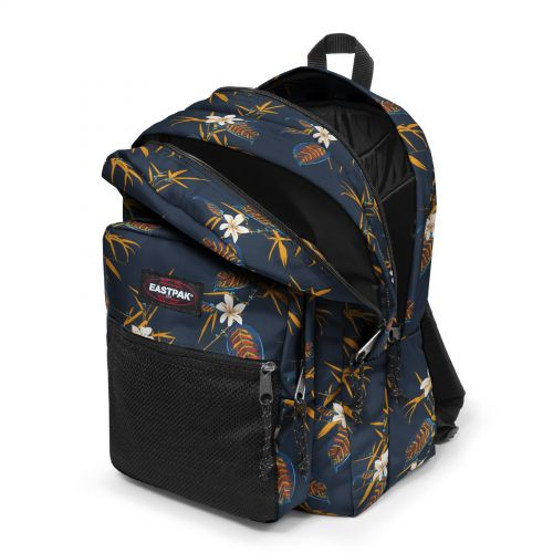 Pinnacle Brize Midnight Default Category by Eastpak